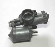 Carburatore - 32mm