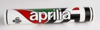 PARACOLPI APRILIA